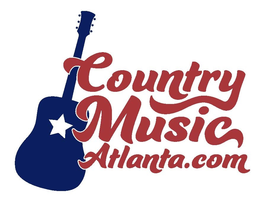 Country Music Atlanta Music Videos
